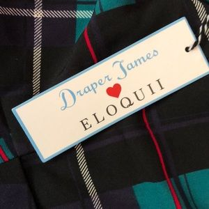Eloquii Dresses - Draper James x Eloquii dress. Fit and Flare.